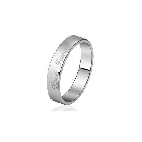 Love Forever gyűrű