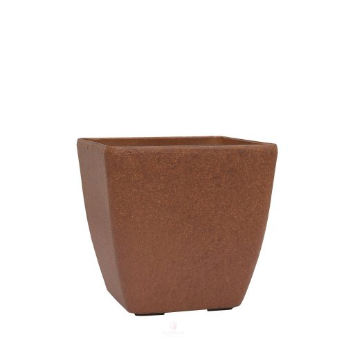 G21 Element Cube virágcserép 28 x 28 x 28 cm