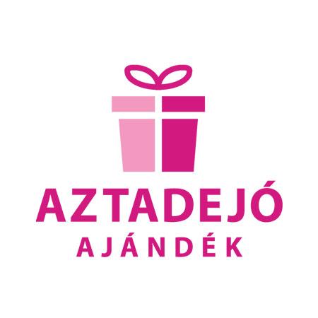 Minnie Mickey páros ágynemű szett + ajándékzacskó - Aztadejó Ajándék 36585430a5