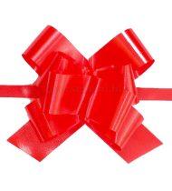 Masni sima 50 mm Piros matt nagy