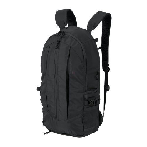 Helikon-tex GROUNDHOG BACKPACK® fekete hátizsák