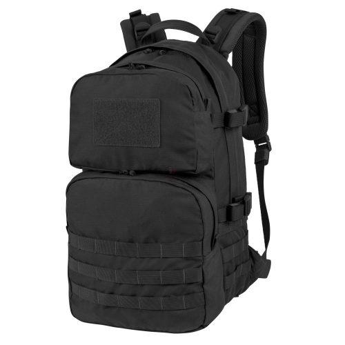 Helikon-tex RATEL MK2 BACKPACK - CORDURA® Fekete hátizsák