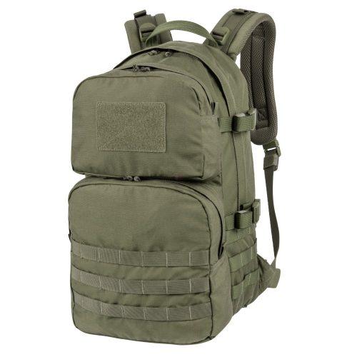 Helikon-tex RATEL MK2 BACKPACK - CORDURA® Olívazöld hátizsák
