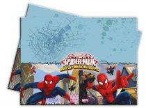 Spiderman, Pókember Asztalterítő 120*180 cm