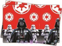 Star Wars Asztalterítő 120*180 cm