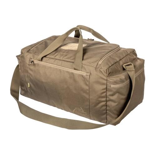 Helikon-tex URBAN TRAINING BAG® - CORDURA® COYOTE sporttáska
