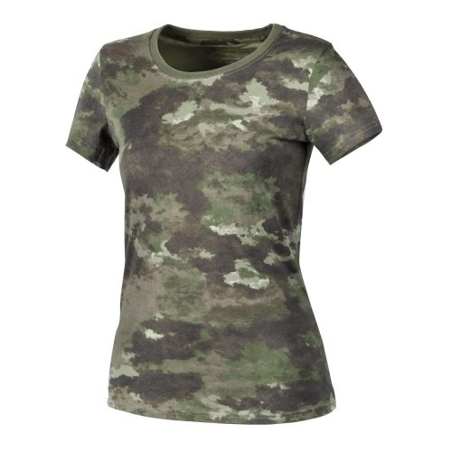 Helikon-tex női pamut póló LEGION FOREST®