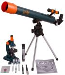 Levenhuk termékek mikroszkóp, távcső, teleszkóp