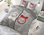 Szerelmeseknek páros ágynemű