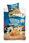 Flintstones Frédi és Béni